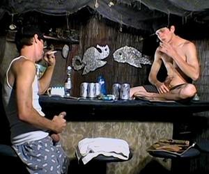 Evan ampamp Ian  Evan ampamp Ian