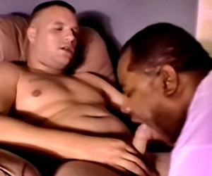 Great Straight Boy Blow Jobs  Jason And Blaze