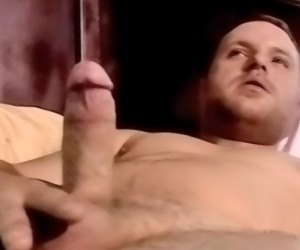 Cock Sucked And Balls Licked  Jason